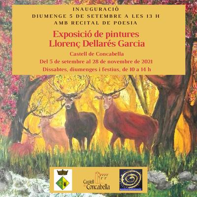 EXPOSICIÓ PINTURES LLORENÇ.png