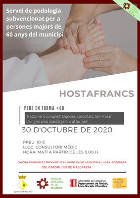 HOSTAFRANCS.png