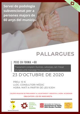 PALLARGUES.png
